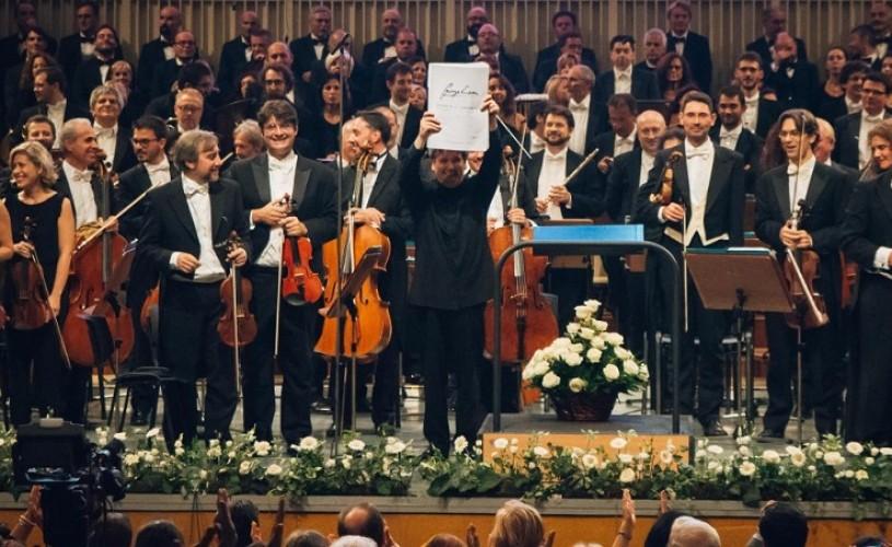 orchestre mari