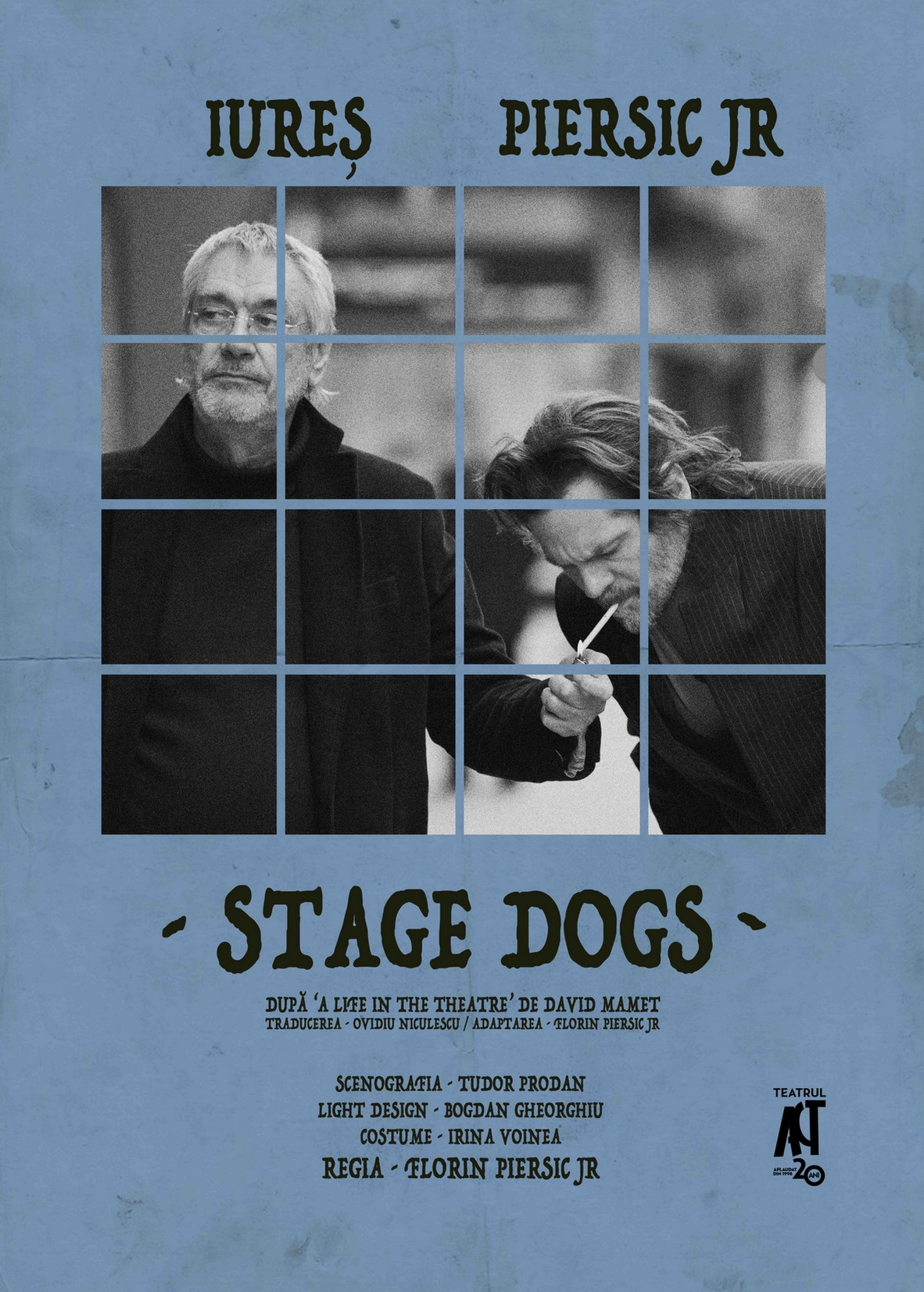 stage-dogs