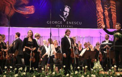 Cum sună cele mai bune orchestre din lume?