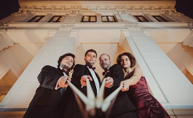 12 aspecte pozitive ale Festivalului Enescu
