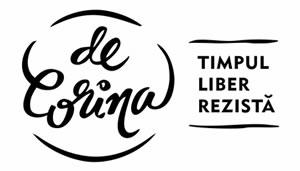 De Corina - Timpul liber rezista!