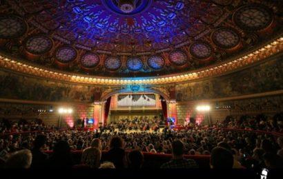 Festival Enescu 2017, al fine