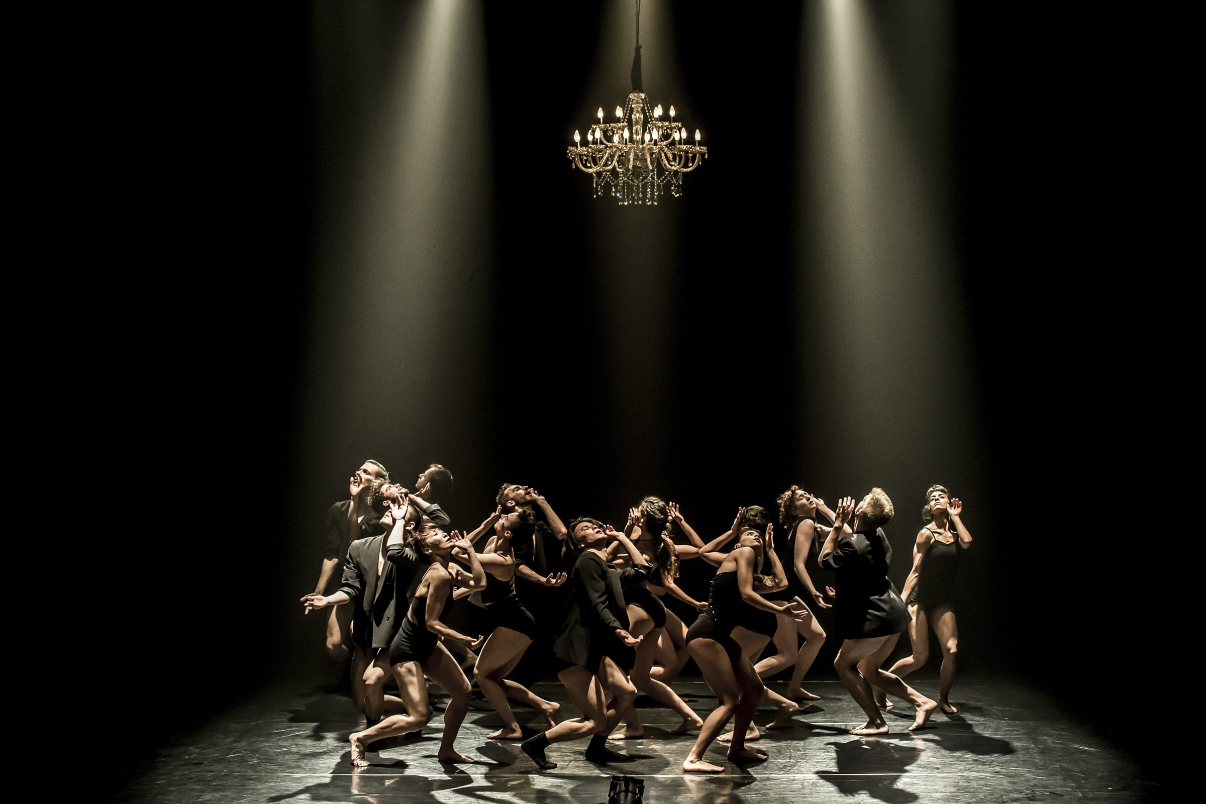 Mothers-Milk-Kibbutz-Contemporary-Dance-Company-Web-Slideshow-003