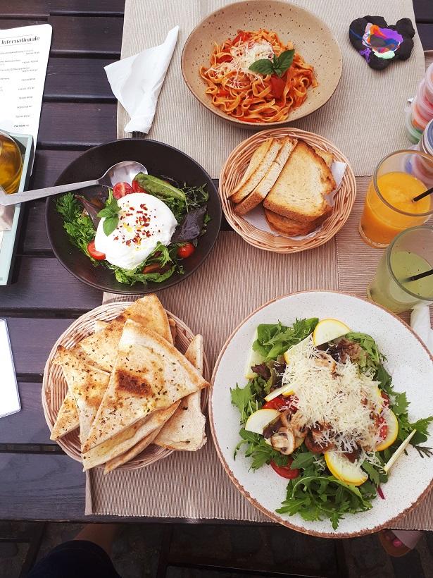 Pasaj Restaurant