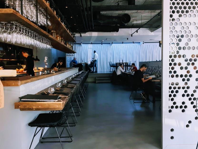 kaiamo-restaurant