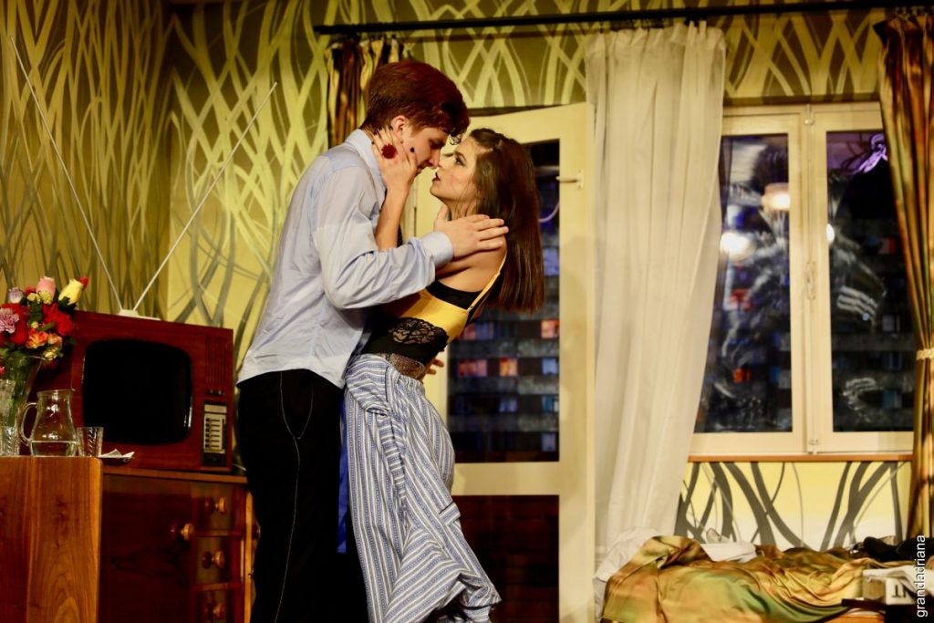Fata-Morgana-Teatrul-Dramaturgilor-actori