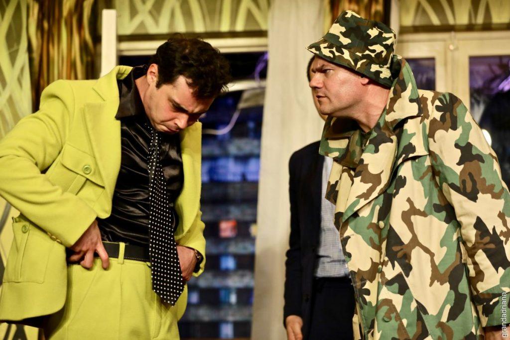 Fata-Morgana-teatru-Victor-Ioan-Frunza