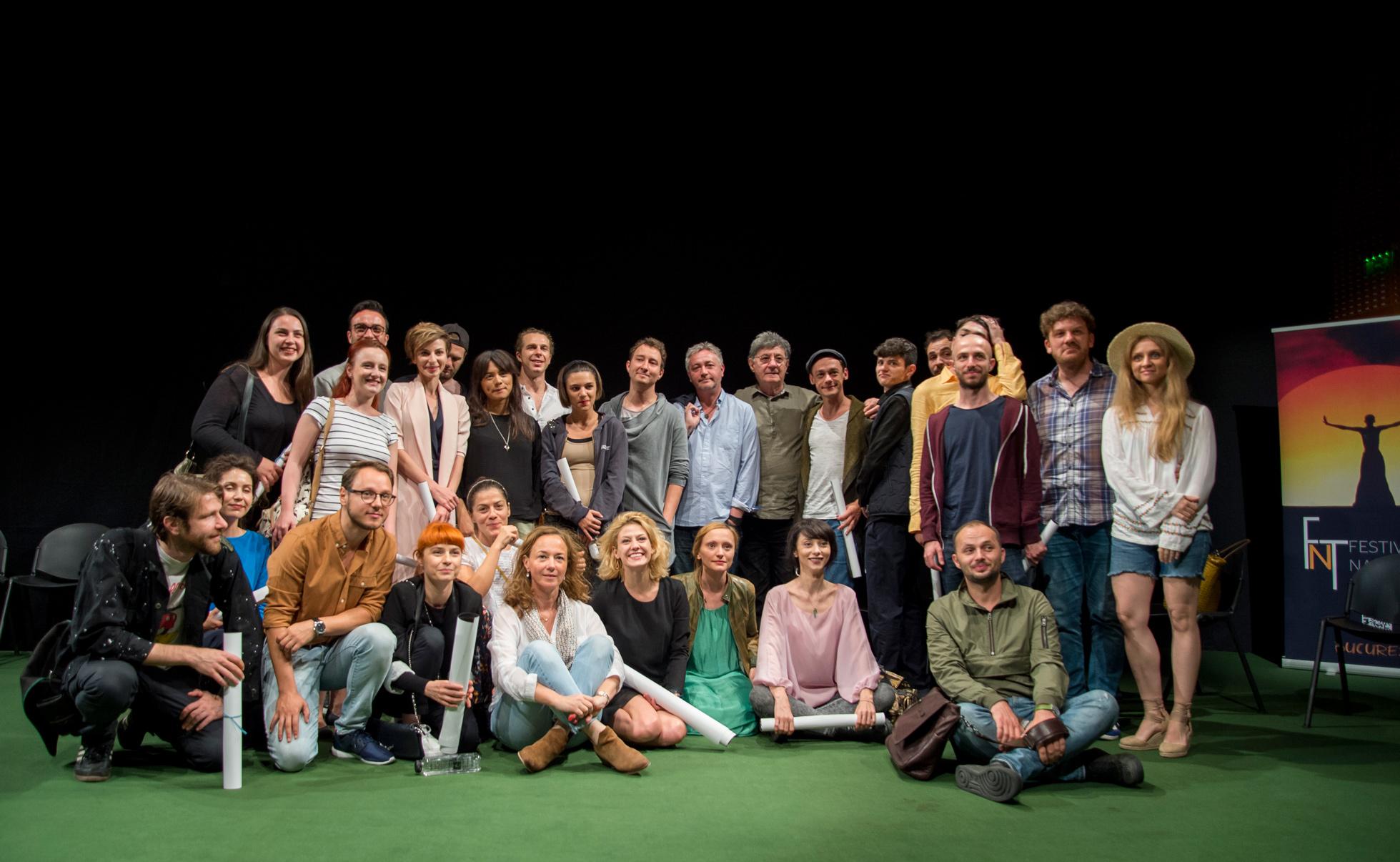 Teatru Kordonsky De Corina Blog 1.jpg