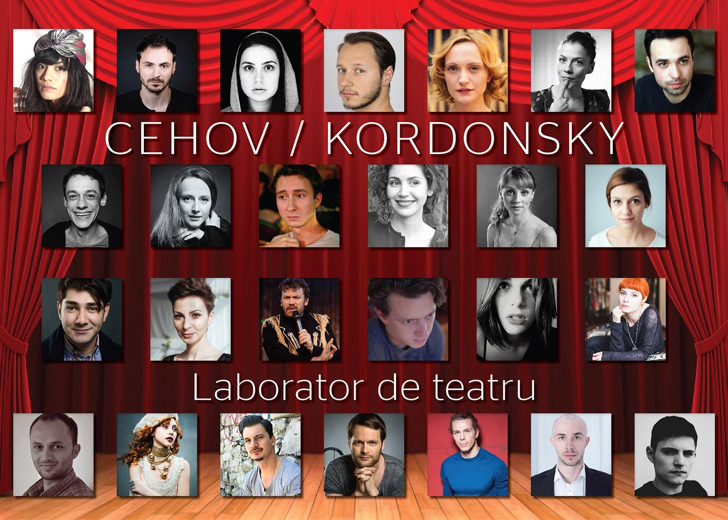 Teatru Kordonsky De Corina blog.jpg