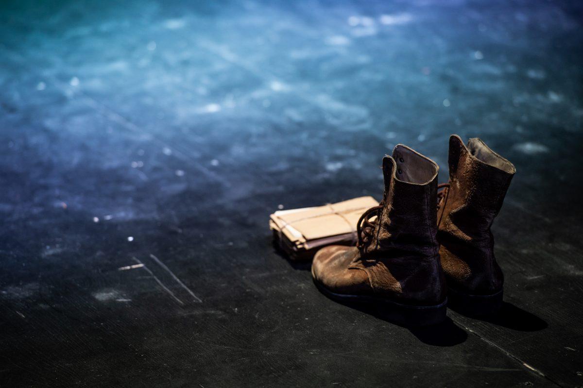 teatru De Corina Blog