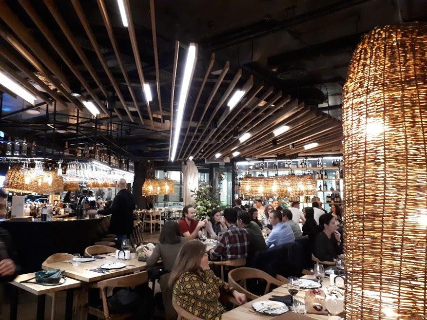 gastrolab-bucurești-victoriei-restaurant-design-interior