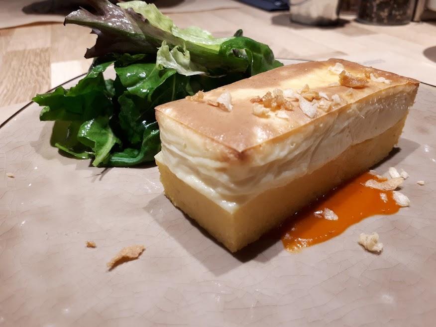gastrolab-mămăligă-cu-brânză-mâncare-victoriri-bucurești-restaurant