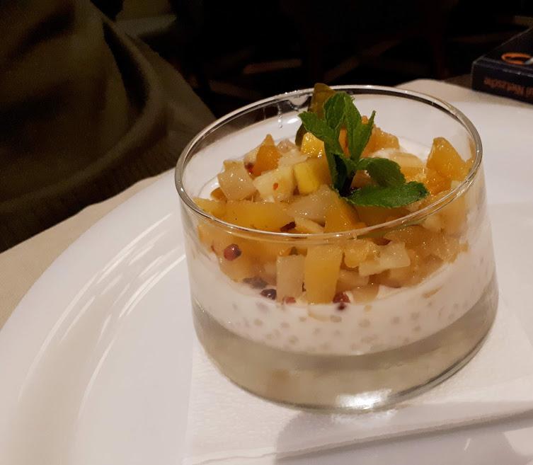 Savart-Restaurant-desert-tapioca