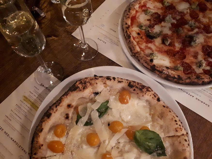 mamizza-pizza