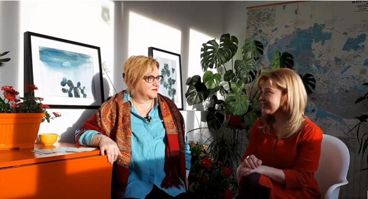Corina-Suteu-interviu-De-Corina-Blog-Corina-Dima