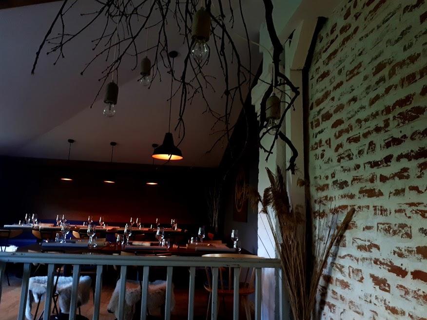 Noua-mansarda-restaurant