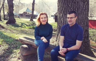 Interviu video #5 întrebări – Cristian Cismaru, My Transylvania