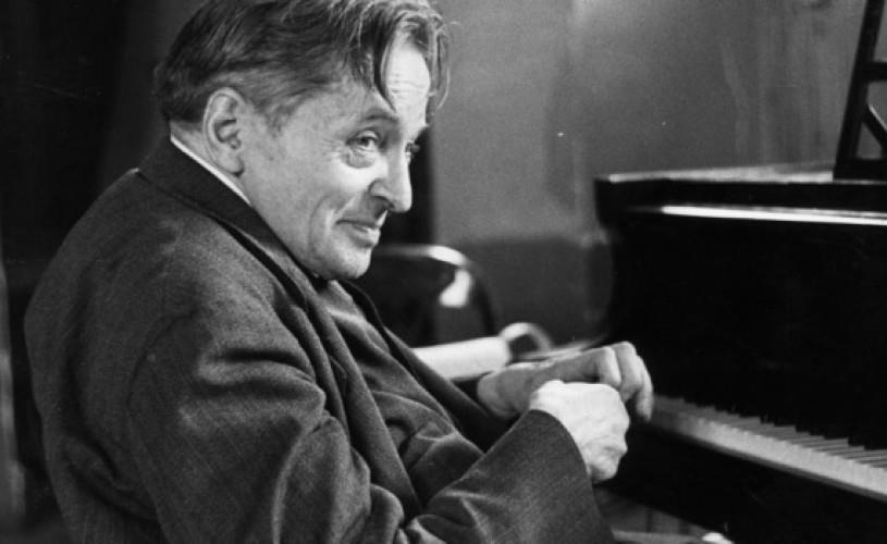 Festival-George-Enescu-lucrari-recomandari