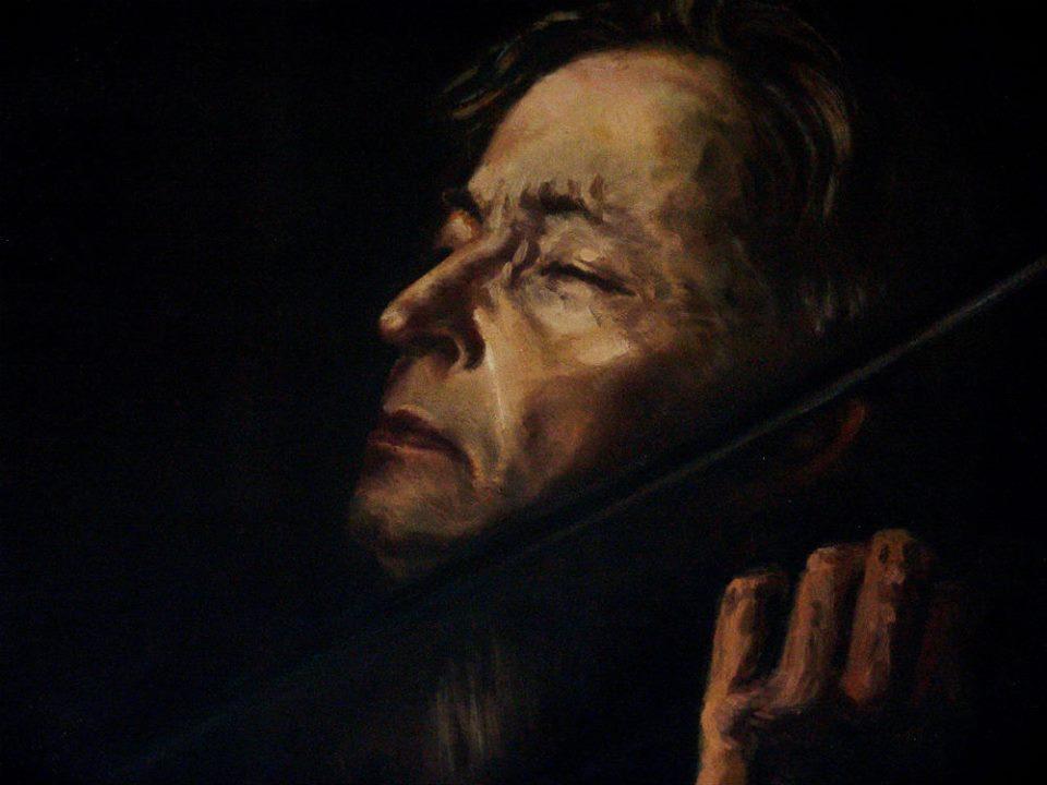 george-enescu-festival-vioara