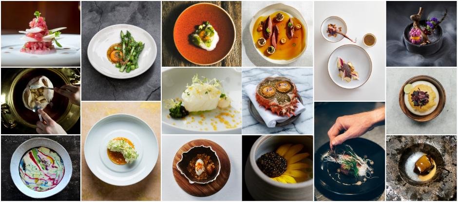 top-restaurante-cele-mai-bune-din-lume-mancare