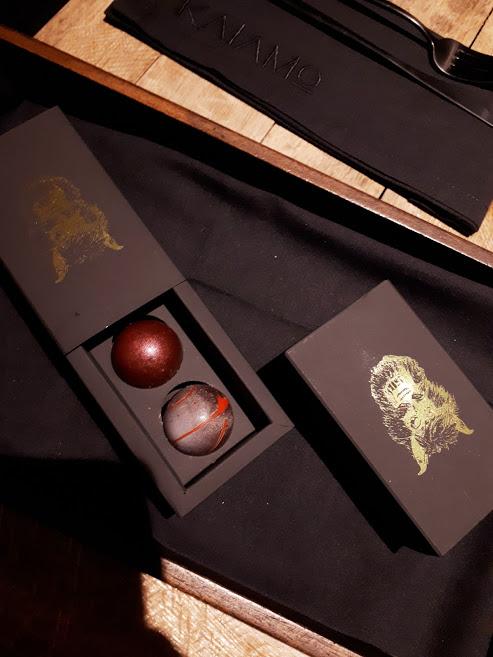 Kaiamo-bomboane-cadou