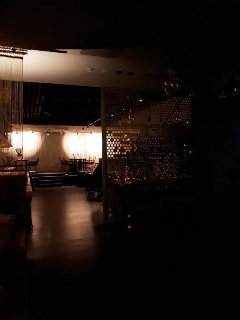 Kaiamo-restaurant-spatiu-interior