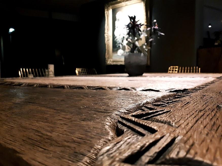 kaiamo-restaurant-lemn-detalii