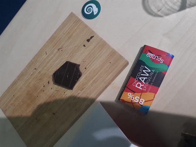 ciocolata-Spinoa
