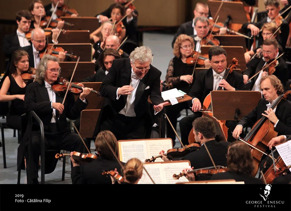 St Petersburg-Philarmonic-Orchestra