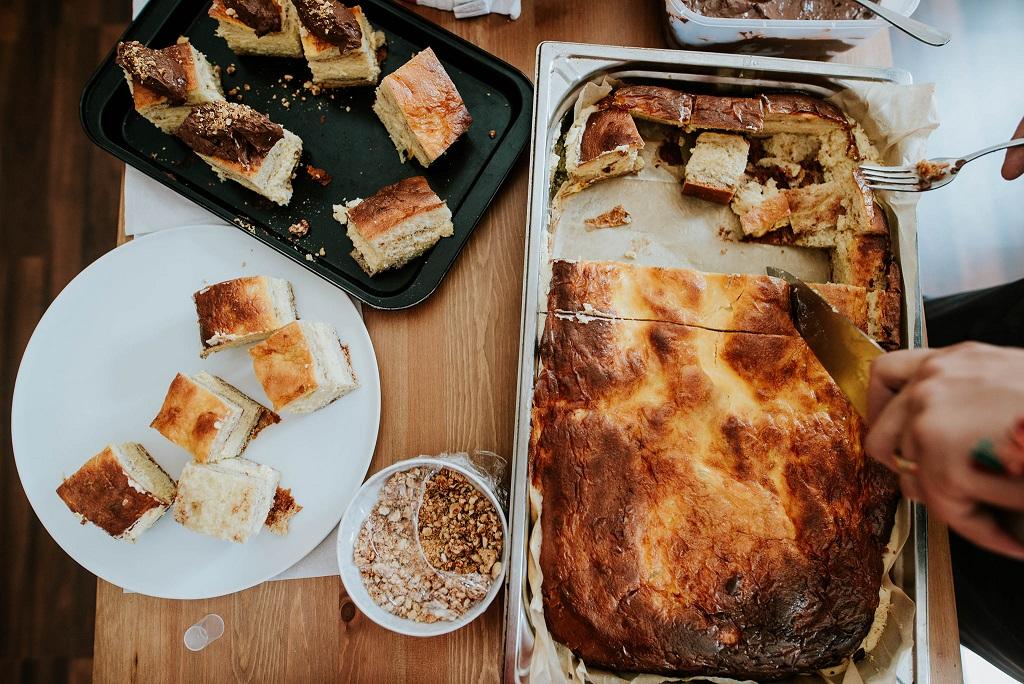De Corina blog-Transilvania Gastronomica-Festival 2020