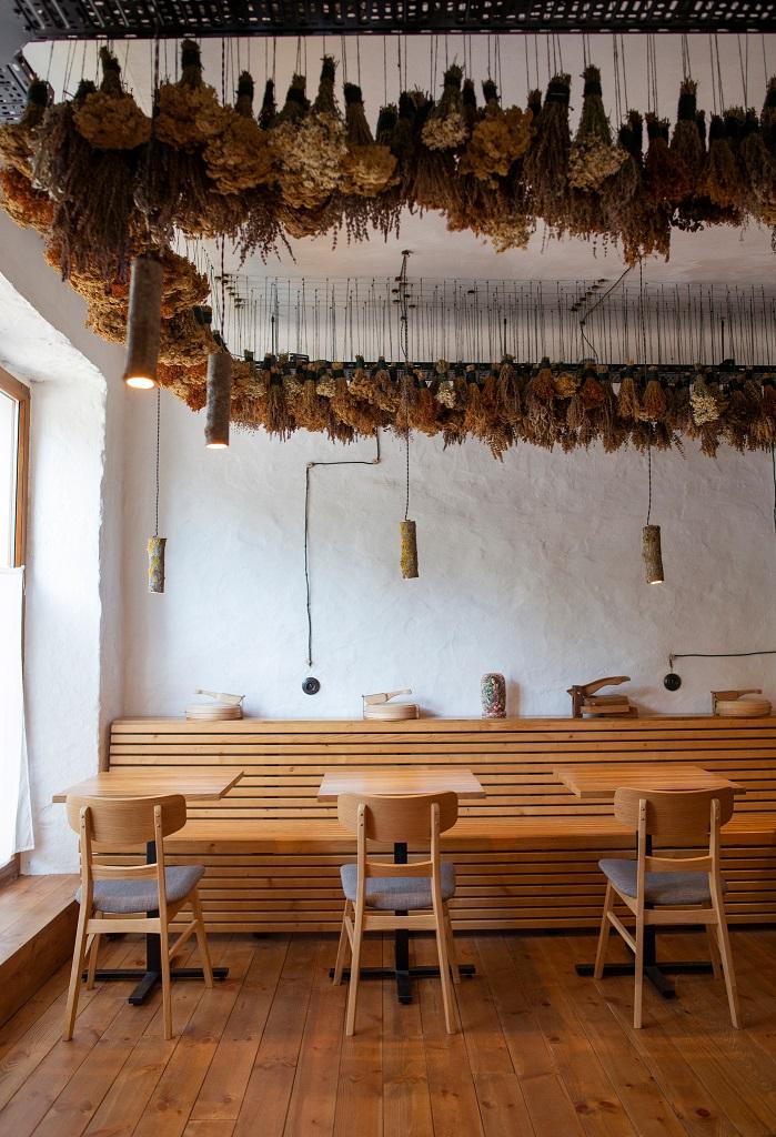 Restaurant MAT tacos București, Blog De Corina
