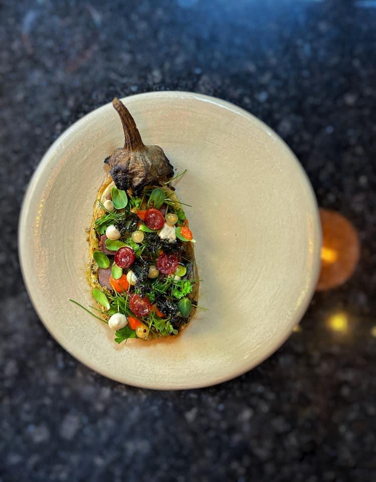 Soro-Lume-restaurant-De-Corina-Blog